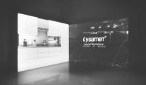 001-samet-furniture