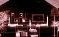 002-samet-interzum