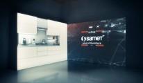 002-samet-furniture