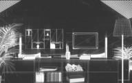 001-samet-interzum