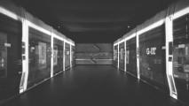 001-marmara-park-tunnel